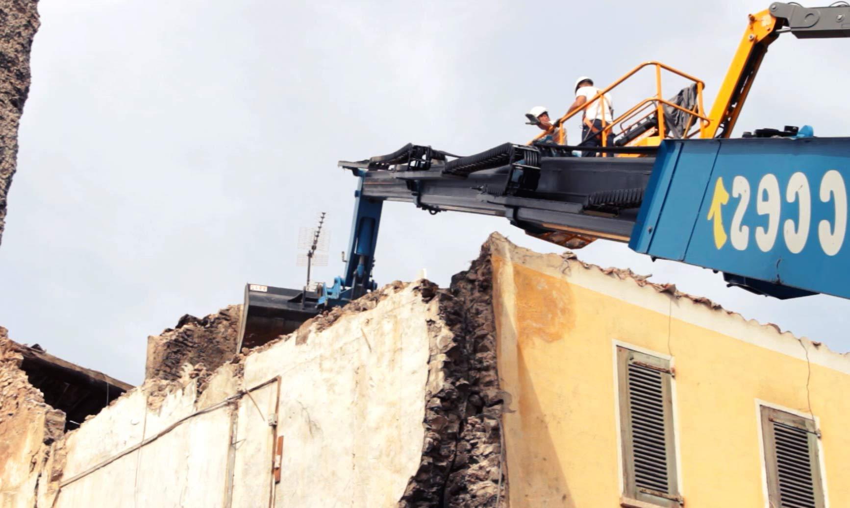 demolition-draguignan-saiem