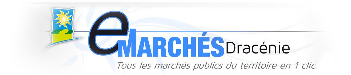eMarché Dracénie